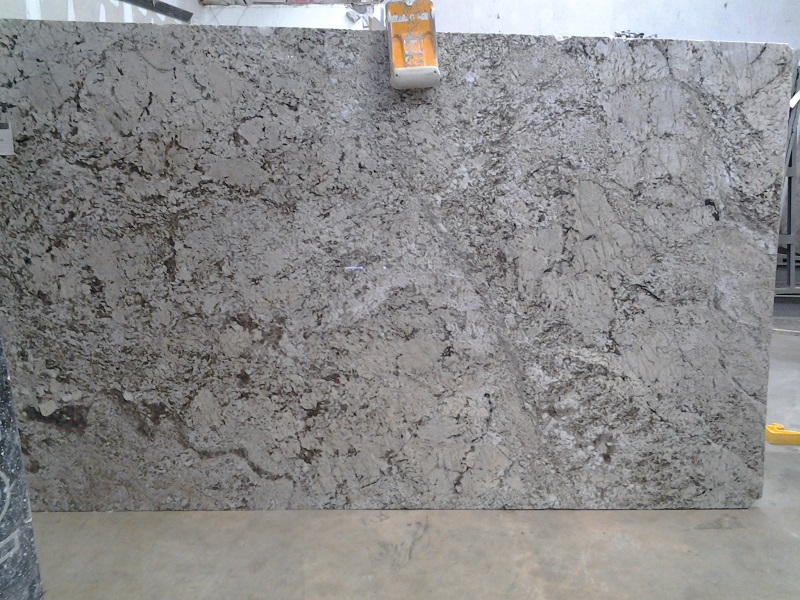 Granite Colors ? Natural Granite & Marble - Granite Countertops in ...