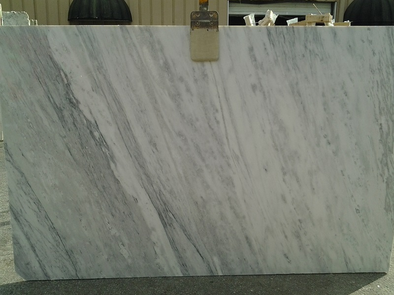 Marble Colors Natural Granite
