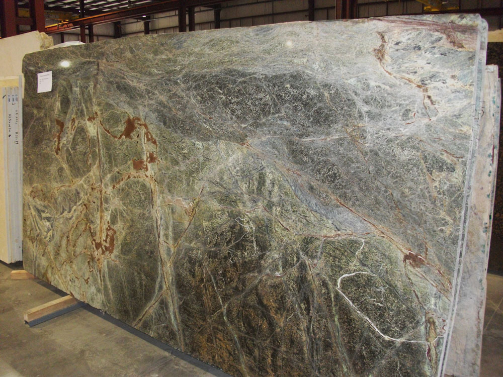 Limestone And Granite : Marble colors natural granite