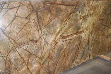marble-rain-forest-brown