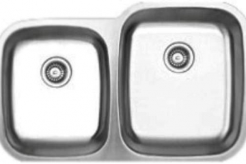 double-bowl-40-60-undermount-sink