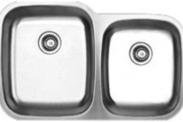 double-bowl-60-40-undermount-sink