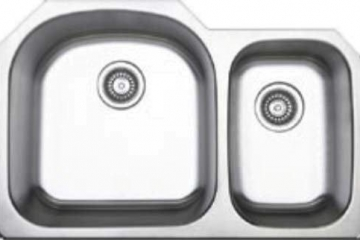 double-bowl-70-30-undermount-sink