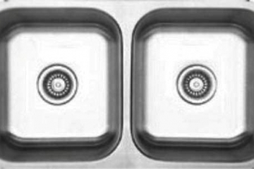 double-bowl-equal-sides-undermount-sink