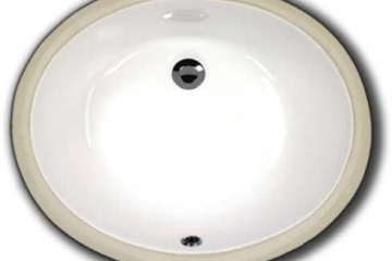 white-and-biscuit-sink-15-x-12