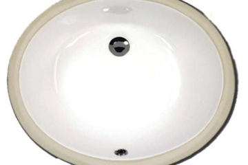 white-and-biscuit-sink-17-x14