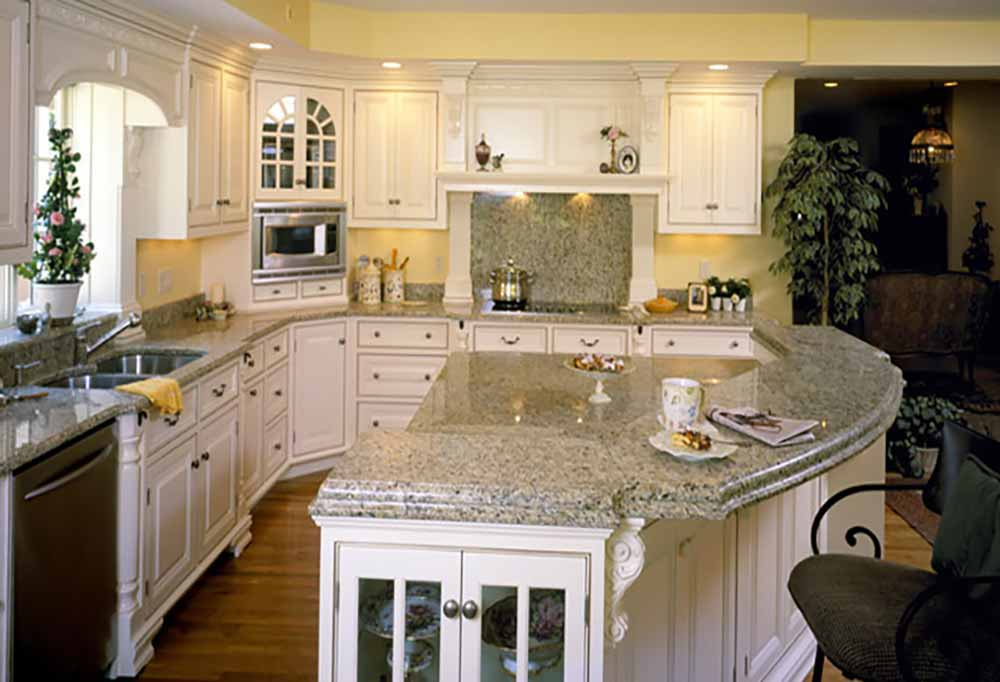 countertop brilliant granite much for how kitchen sucuri slabs attractive colors regarding price countertops sample does cost glacier is within architecture from white