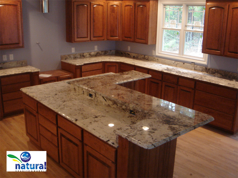 Natural Granite Amp Marble Granite Countertops In Raleigh Nc