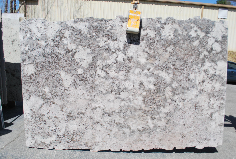 Granite Colors – Natural Granite & Marble