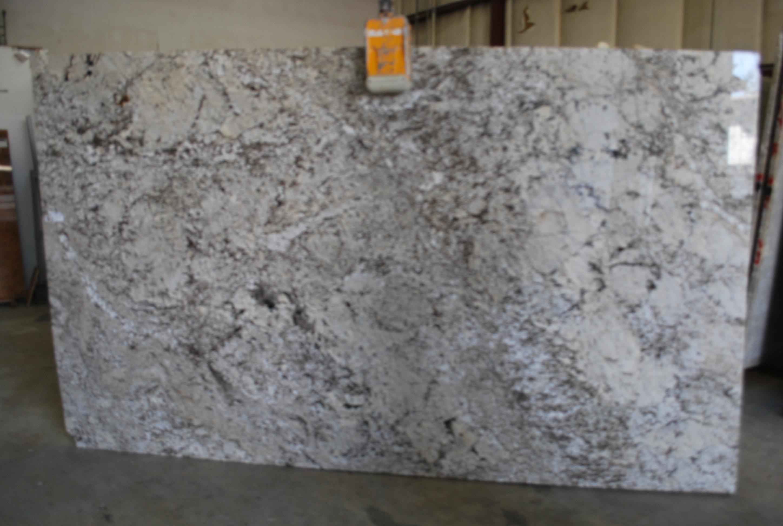 Granite Colors Natural Granite Amp Marble