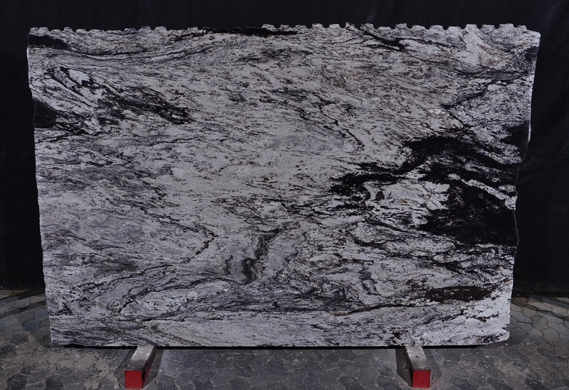 Granite Colors Natural Granite Amp Marble