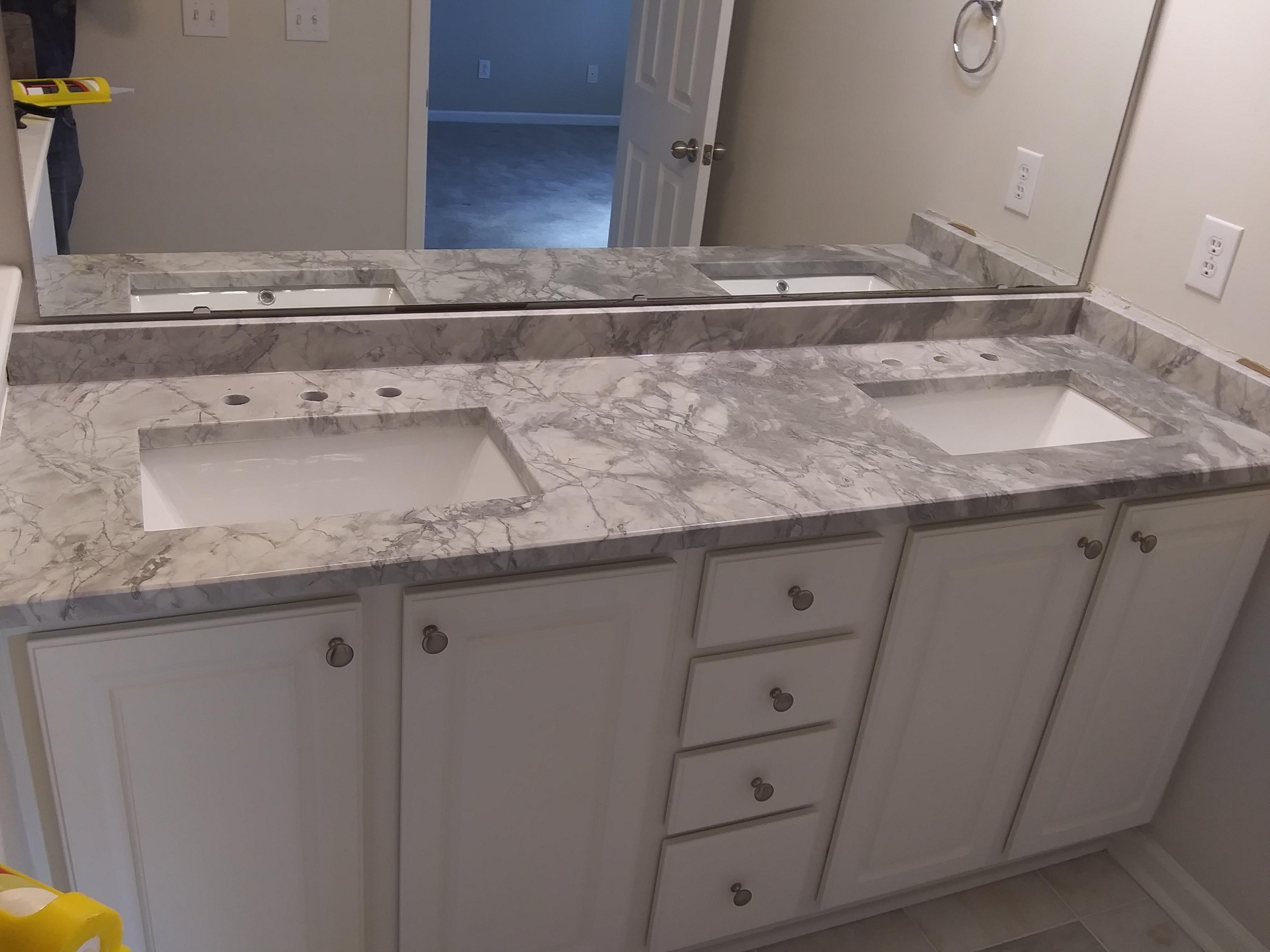 Granite Countertops Natural Granite Marble