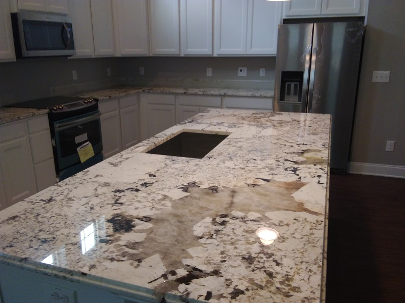 Granite Countertops Natural Granite Amp Marble