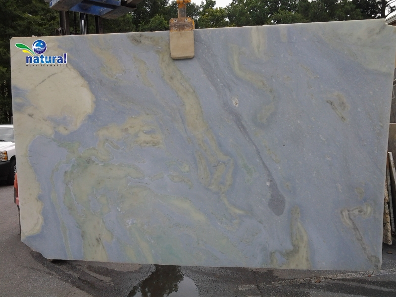 Quartzite Amp Onyx Colors Natural Granite Amp Marble