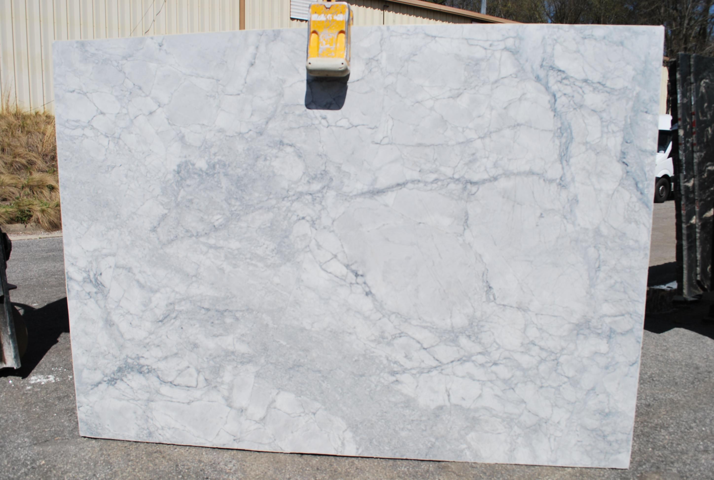 Quartzite Amp Onyx Colors Natural Granite Amp Marble